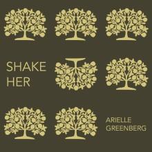 SHAKE-HER_GIANT