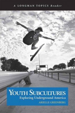 Essay on Subcultures | Your Term Papers | Free Examples