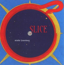 Slice final cover