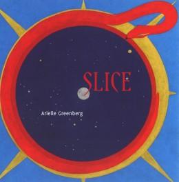 Slice final cover